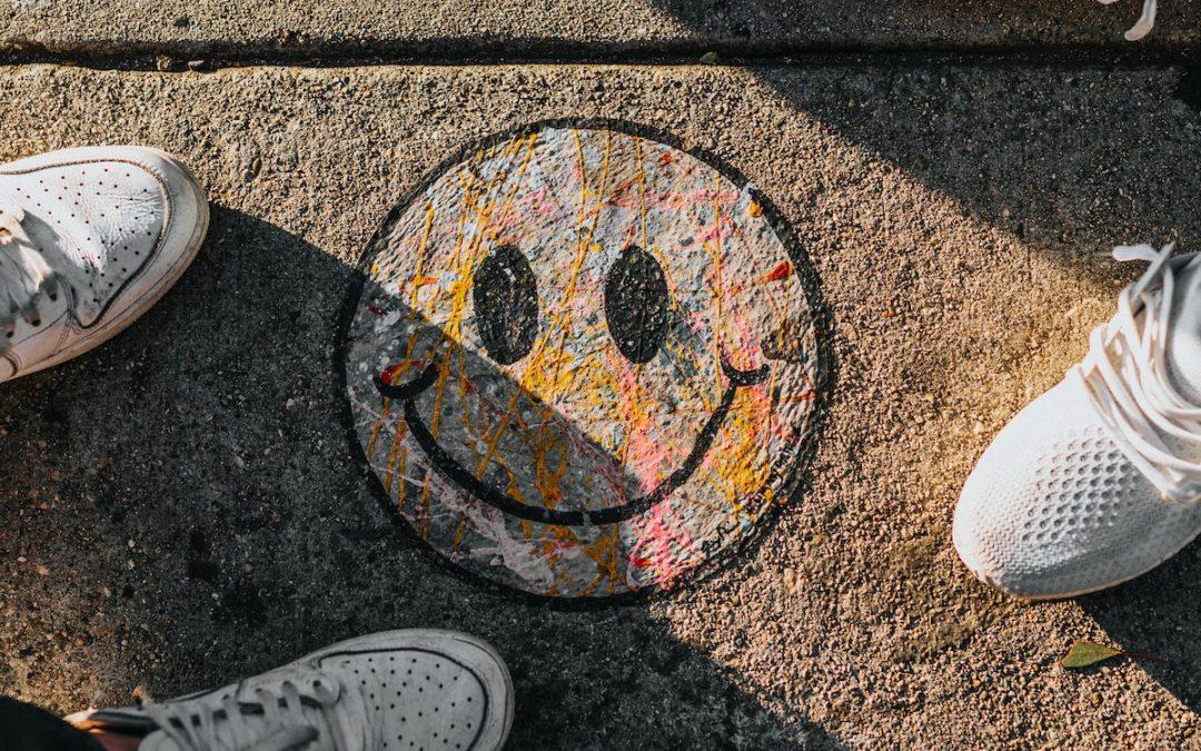 Sommes-nous tous égaux face au bonheur ?